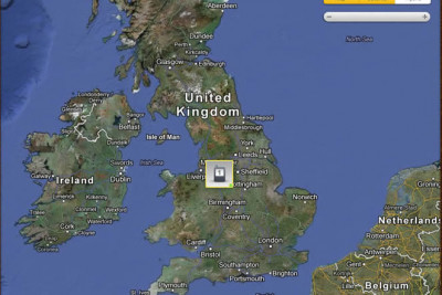 Best Mobile Phone Tracking in the UK – The Top 3 Mobile Locators Reviewed