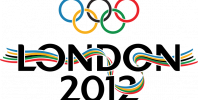 The Cancellation of Mobile Phone Tracking System For The London Olympics: An Overview