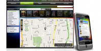 Lost an HTC phone? Try HTCSense and track your misplaced mobile