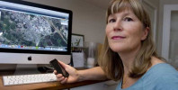 Tracking mobile phones – a thin line between caring and snooping