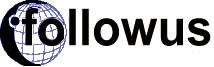 Followus.co.uk review