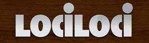Lociloci UK review