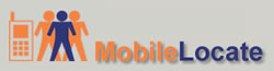 MobileLocate.co.uk review